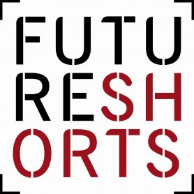 Future Shots Festival