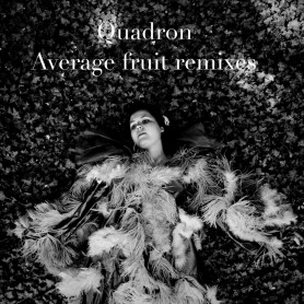 Quadron_average-fruit-remixes-cover-1024x1024
