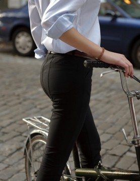 Womens Daily Riding Pant from Outlier