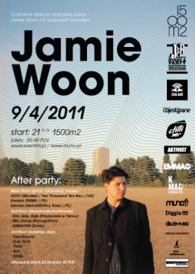 Jamie_Woon_poster_A6