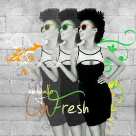 andy-allo-unfresh