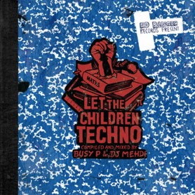 ed-banger-let-the-children-techno-lp