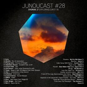 junoucast28b