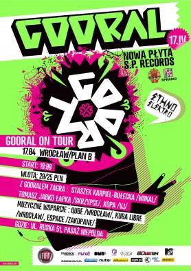 plakat-wroclaw_planb