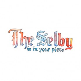 theselby