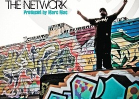 tracnetwork