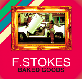 F.Stokes