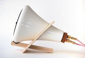 ceramic_speaker_side_med