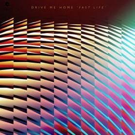 drive-me-home