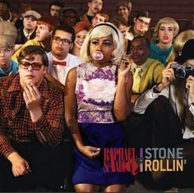 raphael_saadiq-stone_rollin