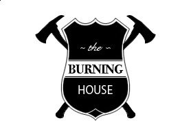 theburninghouse