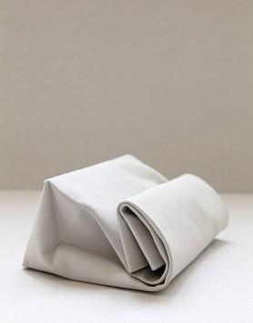 Paper Anve bags