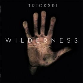 Trickski — Unreality