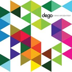 dego-a_wha_him_deh_pon