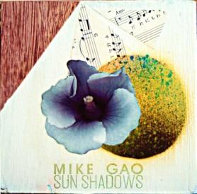 mike-gao_sunshadowsteebs