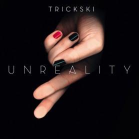 trickski_unreality