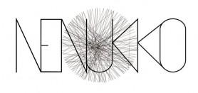 nenukko logo