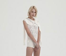 Young Polish Fashion   UEG