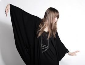 Young Polish Fashion   HiEnd