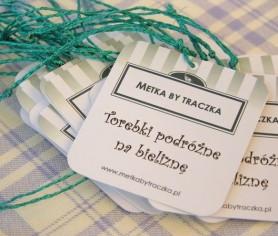 Metka by Traczka