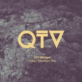 qtv-mixtape
