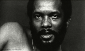 The Roy Ayers Project