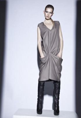 Young Polish Fashion   ZuoCorp.