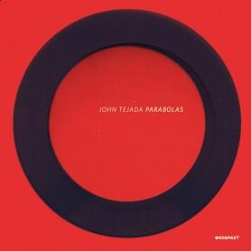 john_tejada_parabolas
