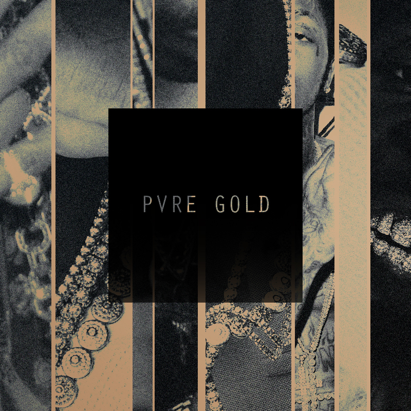 artwork-pvregold