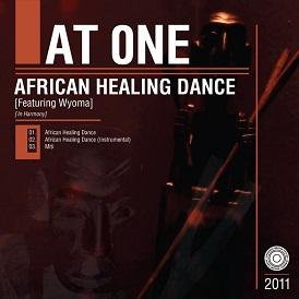 african healing front274