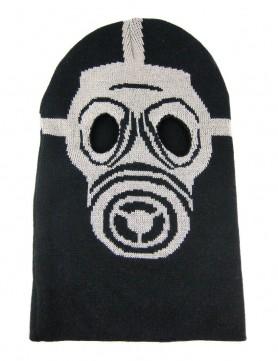 Ski masks!