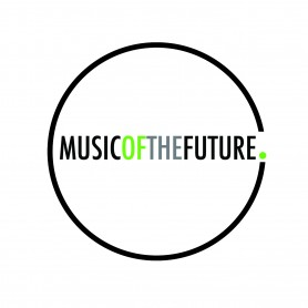 Music Of The Future presents: KINGDOM (US)