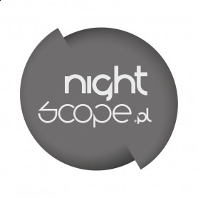 Night Scope pres. SENTEL (Concrete Cut)