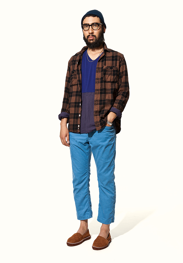 nonnative_SS12_styles_14_large