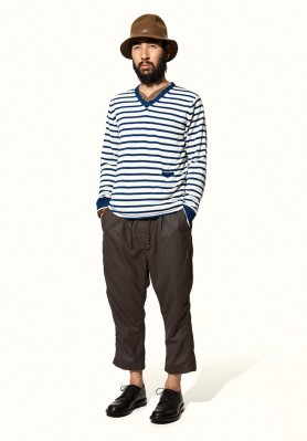 nonnative_SS12_styles_25_large