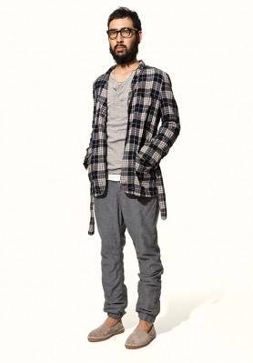 nonnative_SS12_styles_29_large