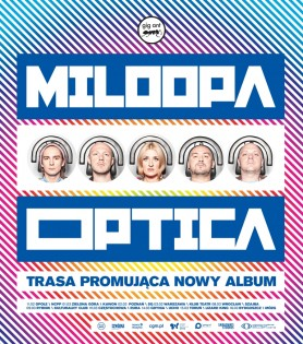 Miloopa-Optica-Tour-poster