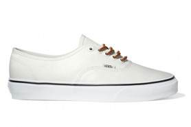 vans-authentic-brushed-twill-sneaker-2