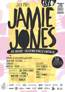 j&b-jamie-jones-13-04