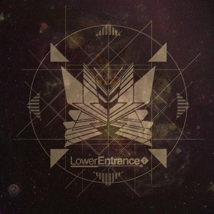 lowerentrance