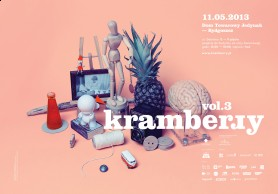 Kramberry-vol.3-72dpi